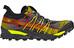 La Sportiva Mutant Løbesko gul/sort